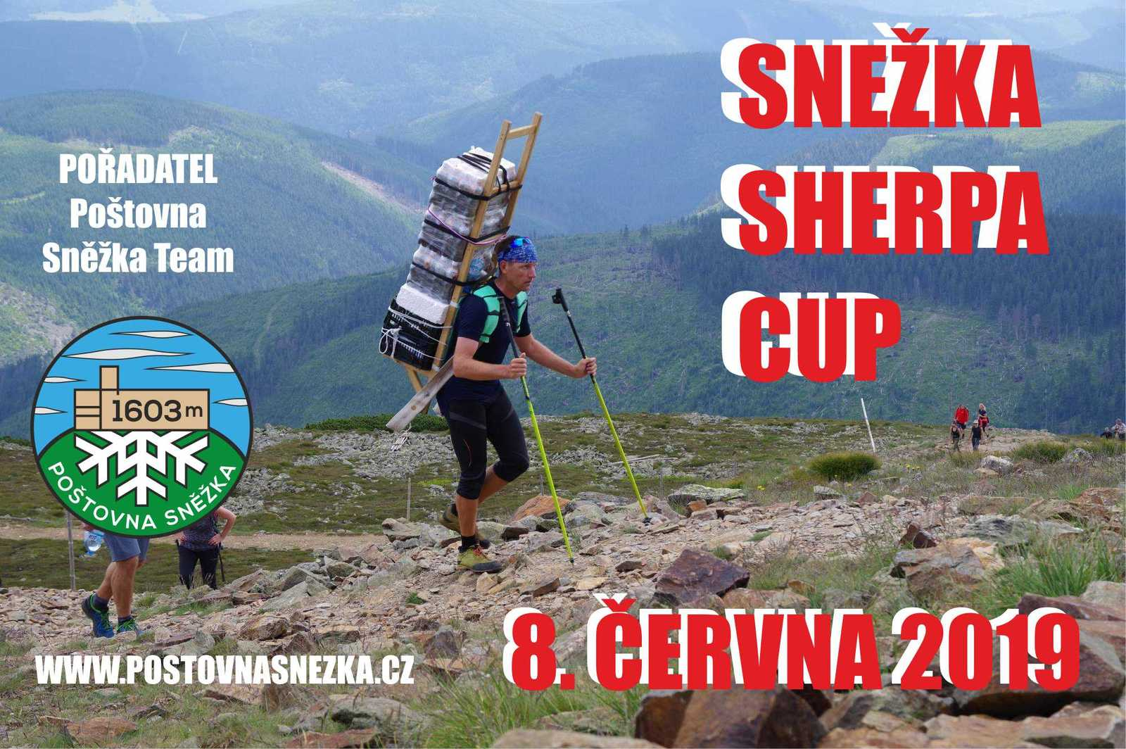 Sherpa cup 2019 upoutávka web.jpg